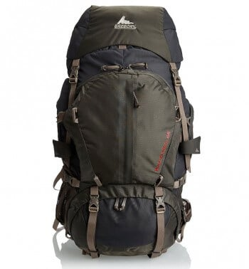backpack-gregory-baltoro-65