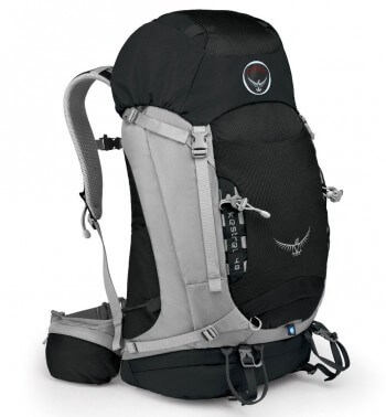 backpack-kestrel-481
