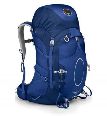 backpack-osprey-atmos-50