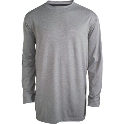 Shirts (2)