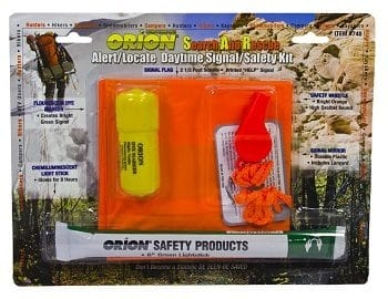Orion Alert/Locate/Signal Kit