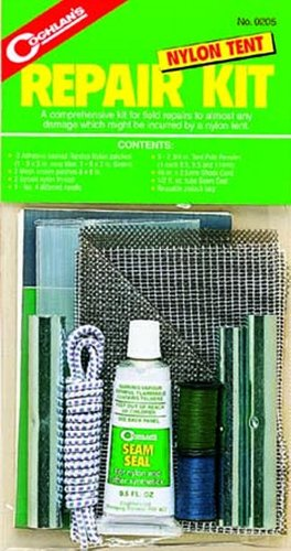 Sewing and Repair Kit