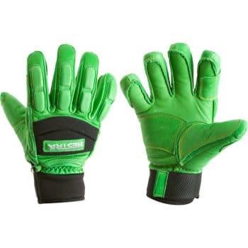 The Marmot Armageddon Undercuff Glove