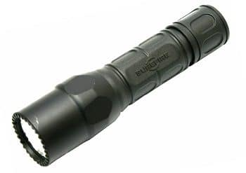 The Surefire G2X Tactical