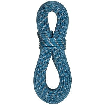 Bluewater 10.2mm Bi-Pattern Eliminator Double Dry Dynamic Rope