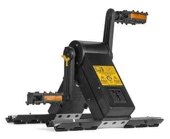 K-TOR Powerbox