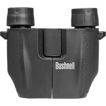 The Bushnell Powerview 8x25 Porro Binocular