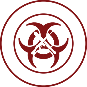 ZAR Squad