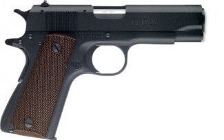 Browning 1911 Compact
