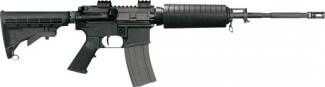 Bushmaster Firearms AR-15
