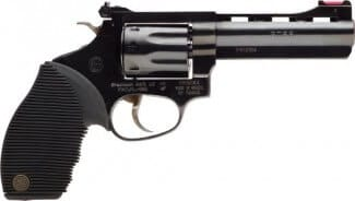 Rossi Rimfire Double Action Revolver
