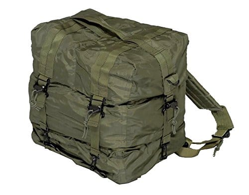 Medium Sized Medical Kit